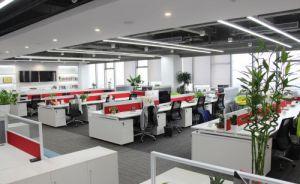 深圳宝安区回收办公桌椅,大班台,沙发茶几